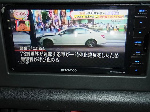 「スズキ」「ジムニー」「コンパクトカー」「東京都」の中古車24