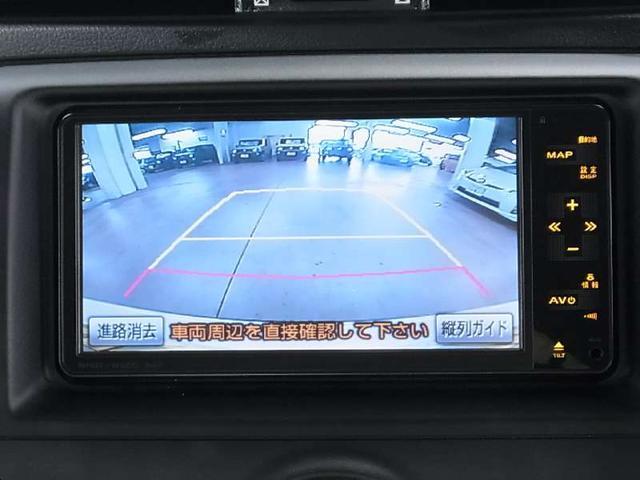 ☆栃木県には【ケーユー宇都宮インターパーク店】と【ケーユー佐野店】がございます。2店舗で高品質車両が200台以上在庫展示中!!試乗コースも完備しております。気になるお車が有れば乗り比べしてみて下さい☆