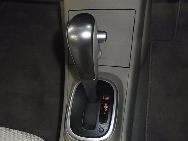 「日産」「ティーダ」「コンパクトカー」「東京都」の中古車32