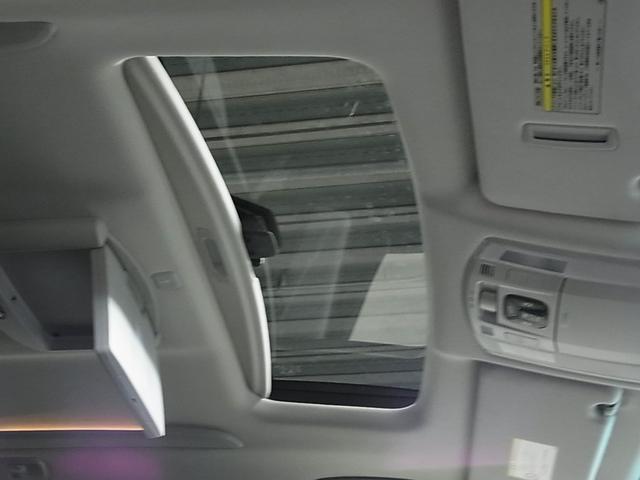 「トヨタ」「アルファード」「ミニバン・ワンボックス」「東京都」の中古車21