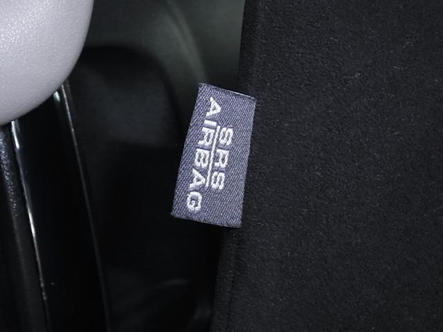 「トヨタ」「アルファード」「ミニバン・ワンボックス」「東京都」の中古車45