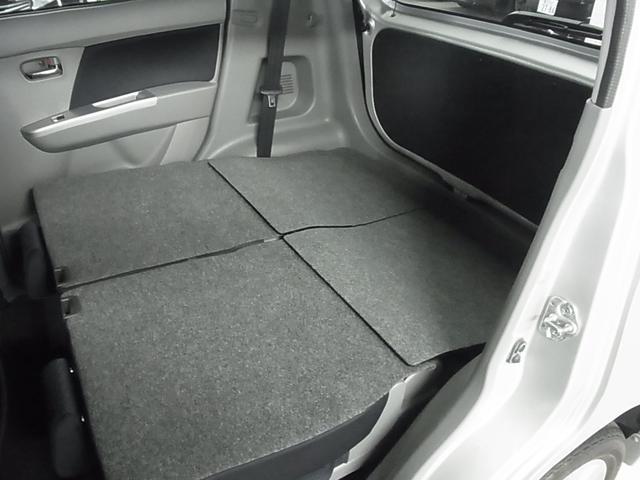 「スズキ」「ワゴンR」「コンパクトカー」「東京都」の中古車30