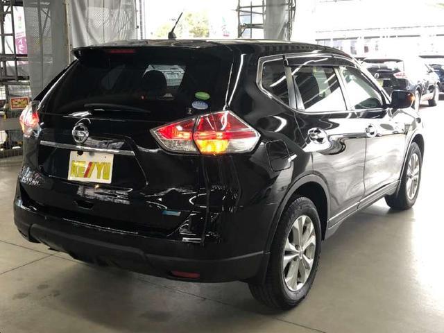 20X エマージェンシーブレーキパッケージ 4WD 5人乗り(2枚目)