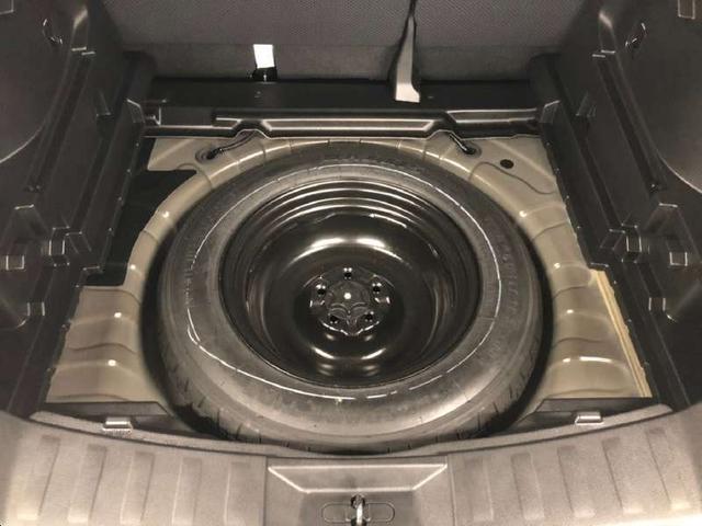 20X エマージェンシーブレーキパッケージ 4WD 5人乗り(16枚目)