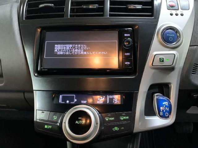 Sツーリングセレクション 純正SDナビTV バックカメラ(17枚目)