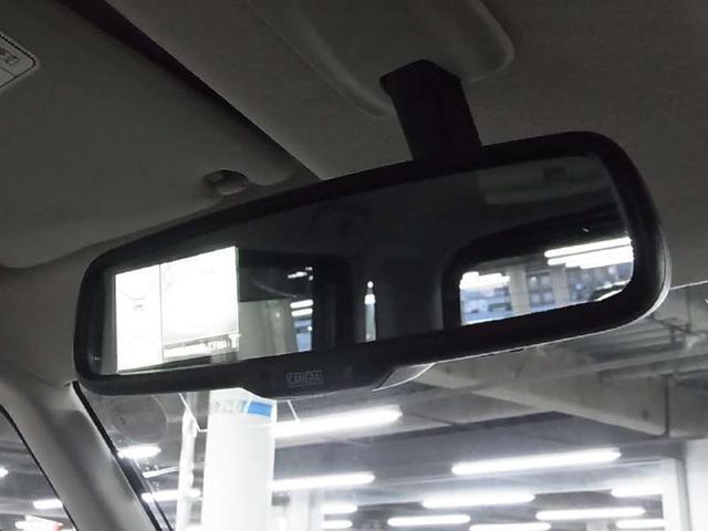 「日産」「デイズルークス」「コンパクトカー」「東京都」の中古車16