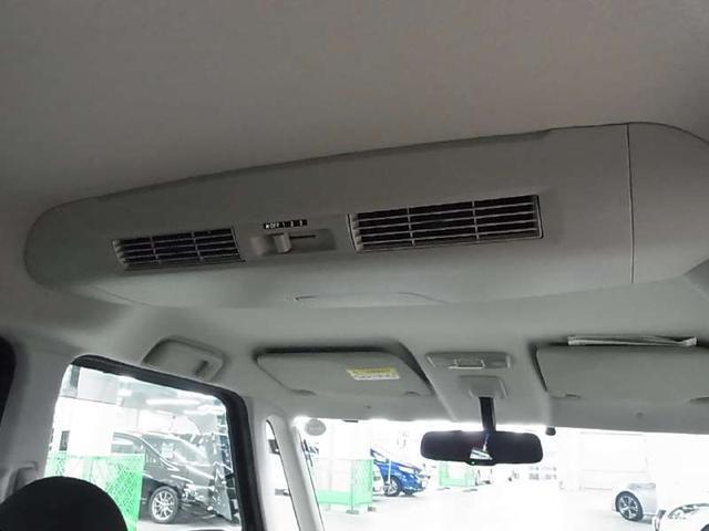 「日産」「デイズルークス」「コンパクトカー」「東京都」の中古車35