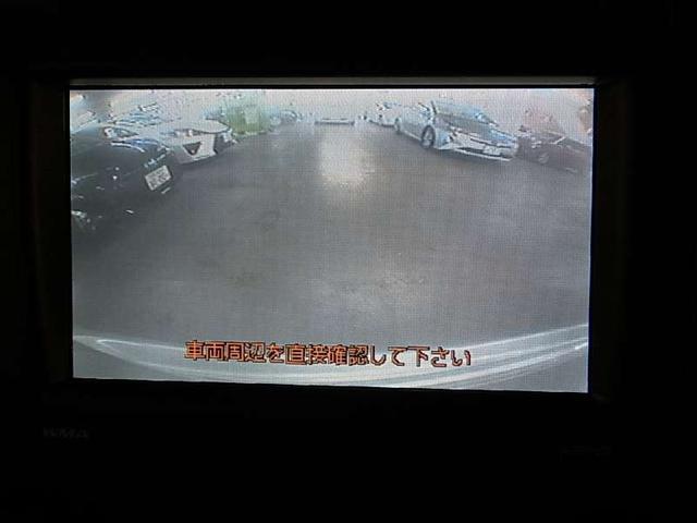 X 1オーナー 禁煙車 純正ナビ バックカメラ TV ETC(16枚目)