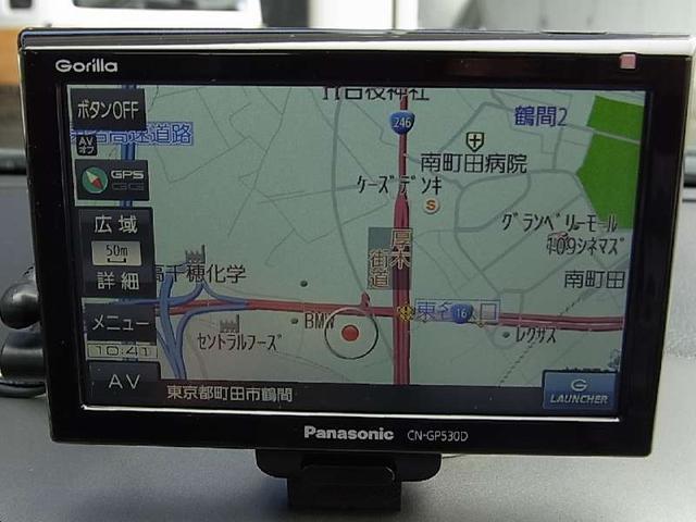 X 1オーナー 禁煙車 純正ナビ バックカメラ TV ETC(17枚目)
