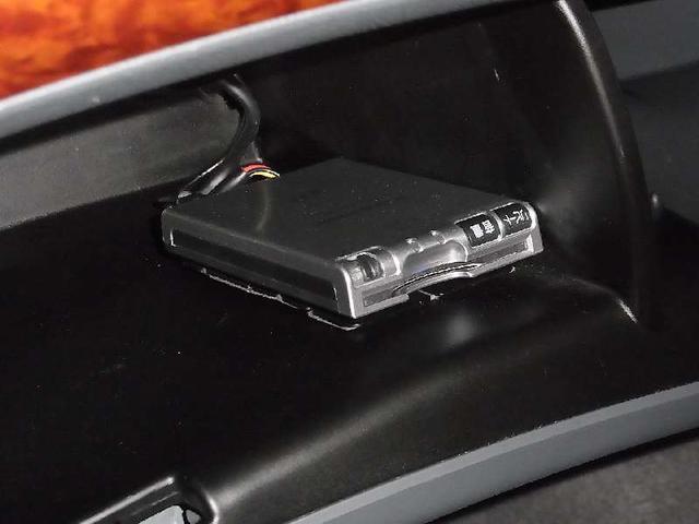M HDDインターナビ リヤカメラ ETC 純正16アルミ(18枚目)