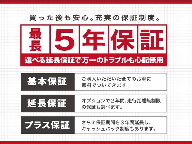 ハイブリッドファンベースG 5人乗り 衝突被害軽減 SDナビ(58枚目)