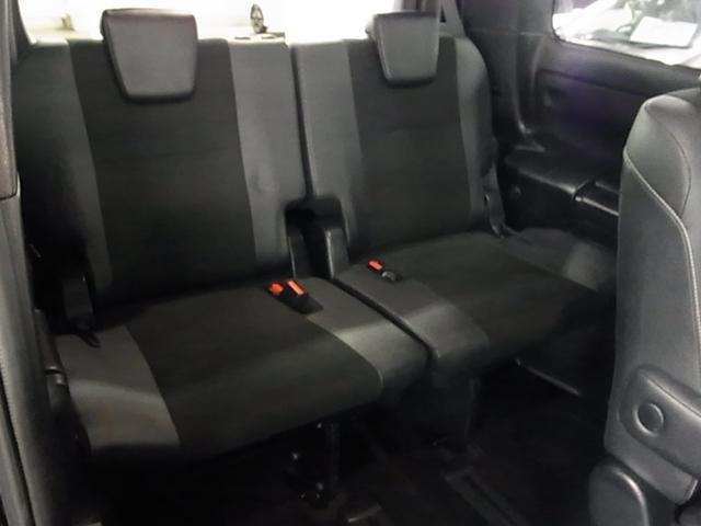 Siダブルバイビー後期型1オーナー9型ナビ後席モニター両自動(13枚目)