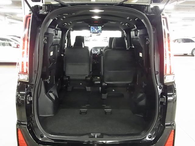 Siダブルバイビー後期型1オーナー9型ナビ後席モニター両自動(15枚目)