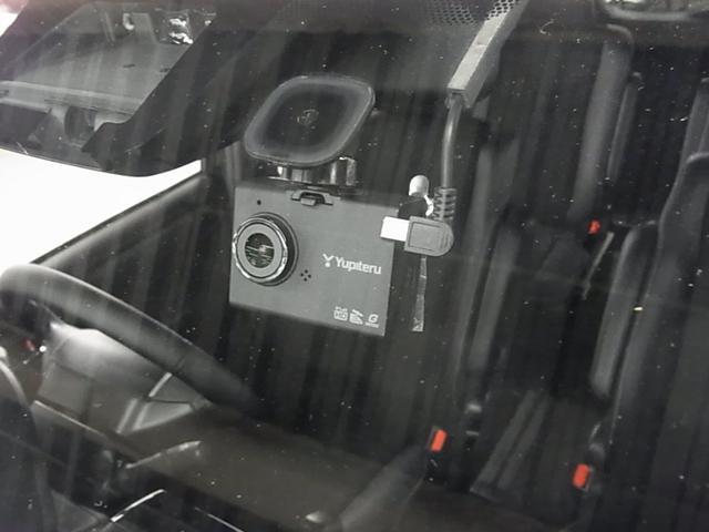 Siダブルバイビー後期型1オーナー9型ナビ後席モニター両自動(19枚目)