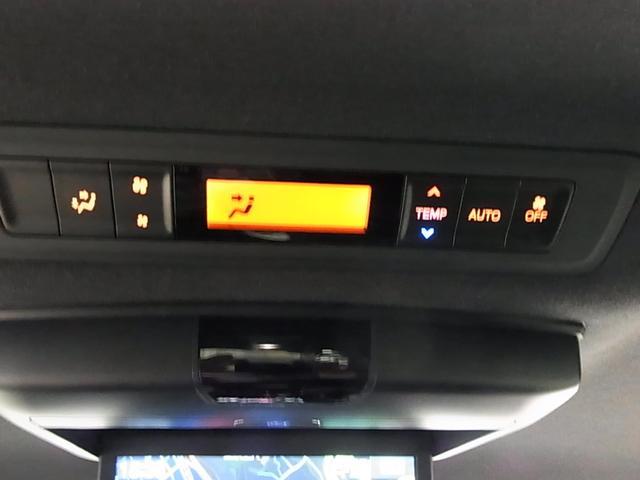 Siダブルバイビー後期型1オーナー9型ナビ後席モニター両自動(28枚目)