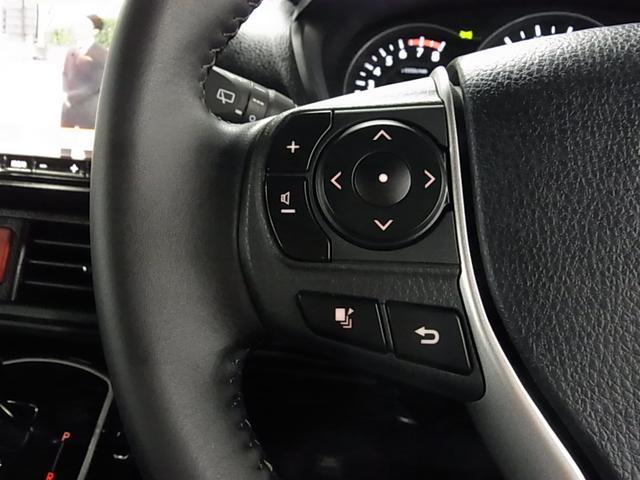 Siダブルバイビー後期型1オーナー9型ナビ後席モニター両自動(33枚目)