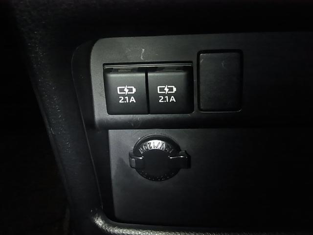 Siダブルバイビー後期型1オーナー9型ナビ後席モニター両自動(42枚目)