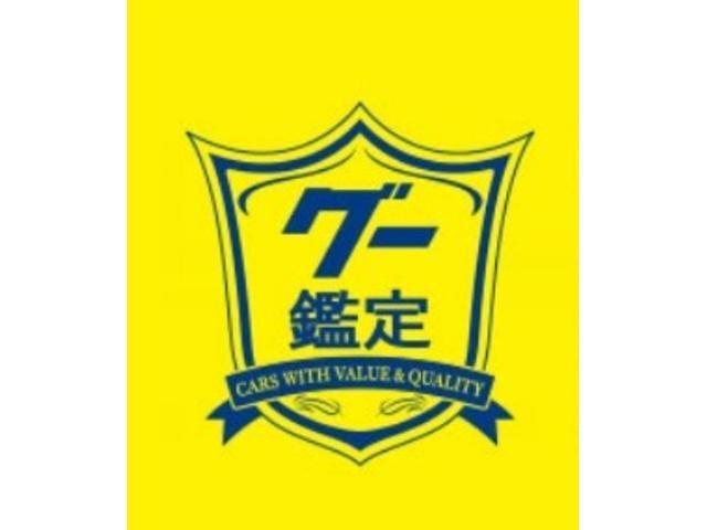 13S衝突軽減 マツダコネクト アイドリングストップ ETC(71枚目)