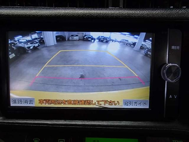 S ツーリングパッケージ 1オーナー 純正SDナビ バックカメラ BLUETOOTHオーディオ フルセグTV DVD再生 ETC スマートキー&プッシュスタート 純正16インチAW オートライト フォグ(16枚目)