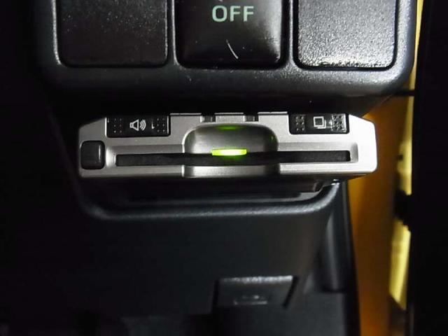 S ツーリングパッケージ 1オーナー 純正SDナビ バックカメラ BLUETOOTHオーディオ フルセグTV DVD再生 ETC スマートキー&プッシュスタート 純正16インチAW オートライト フォグ(19枚目)