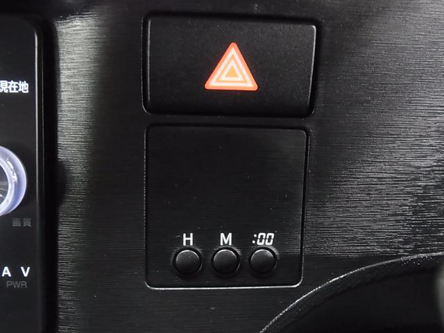 S ツーリングパッケージ 1オーナー 純正SDナビ バックカメラ BLUETOOTHオーディオ フルセグTV DVD再生 ETC スマートキー&プッシュスタート 純正16インチAW オートライト フォグ(34枚目)