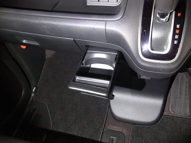 GEXターボホンダセンシング ドラレコ 8型ナビ 両電動ドア(47枚目)