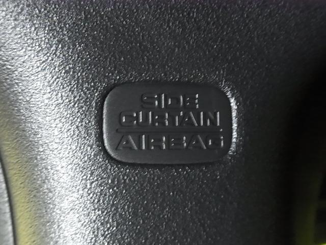 GEXターボホンダセンシング ドラレコ 8型ナビ 両電動ドア(51枚目)