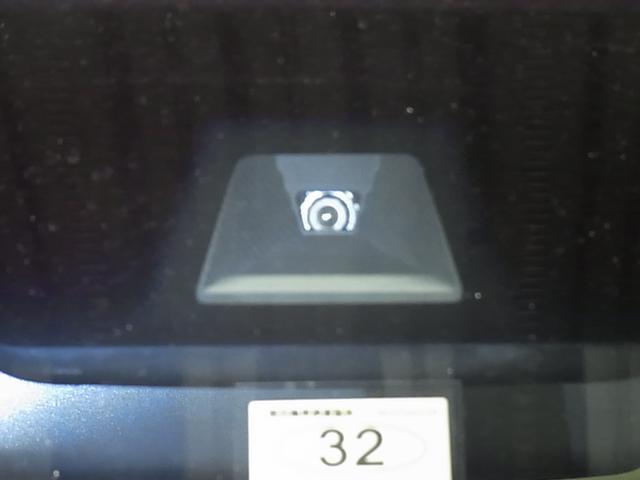 GEXターボホンダセンシング ドラレコ 8型ナビ 両電動ドア(52枚目)