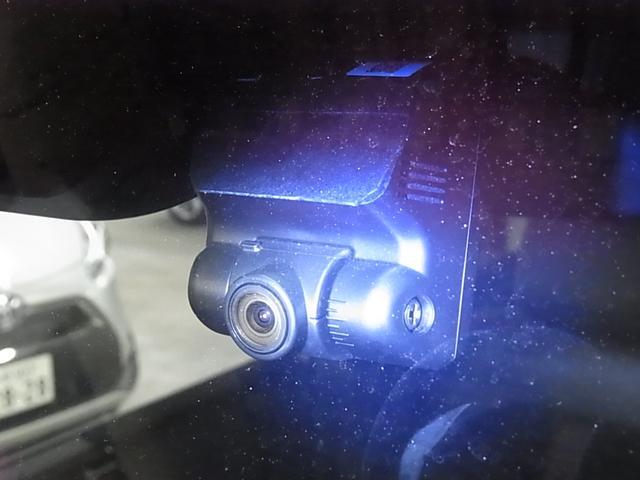 GEXターボホンダセンシング ドラレコ 8型ナビ 両電動ドア(53枚目)