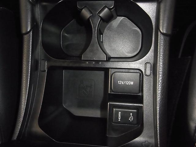 プレミアム 後期型 1オーナー プリクラッシュ レーンアシスト レーダークルーズ オートハイビーム i-STOP パワーバックドア パワーシート 純正9インチSDナビ バックカメラ BTオーディオ フルセグTV(34枚目)