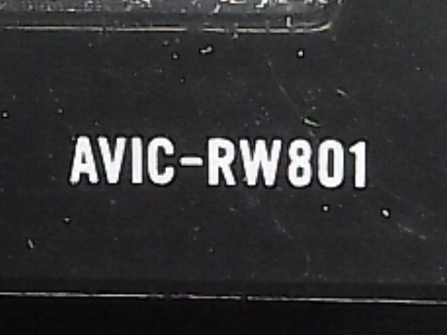 JスタイルII 特別仕様車 2トーンルーフ デュアルカメラブレーキサポート 車線逸脱警報 全方位モニター carrozzeriaメモリーナビ 12セグTV シートヒーター アイドリングストップ ディスチャージライト(32枚目)