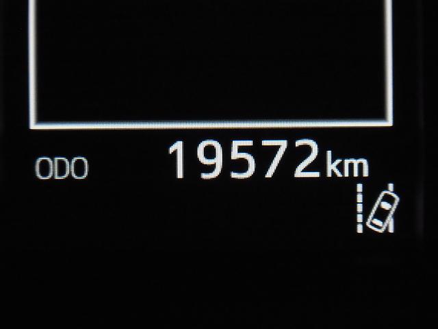 プレミアム 後期 プリクラッシュセーフティ レーンディパーチャーアラート レーダークルーズ アダプティブハイビーム レザー調電動コンビシート パワーバックドア アイドリングストップ 純正9インチナビ バックカメラ(21枚目)