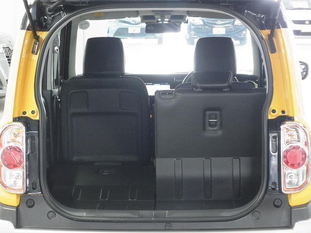 JスタイルIIターボ 特別仕様車 S-エネチャージ デュアルカメラブレーキサポート 全方位モニター メーカーナビ 専用レザー調コンビシート シートヒーター アイドリングストップ クルーズコントロール パドルシフト ETC(22枚目)