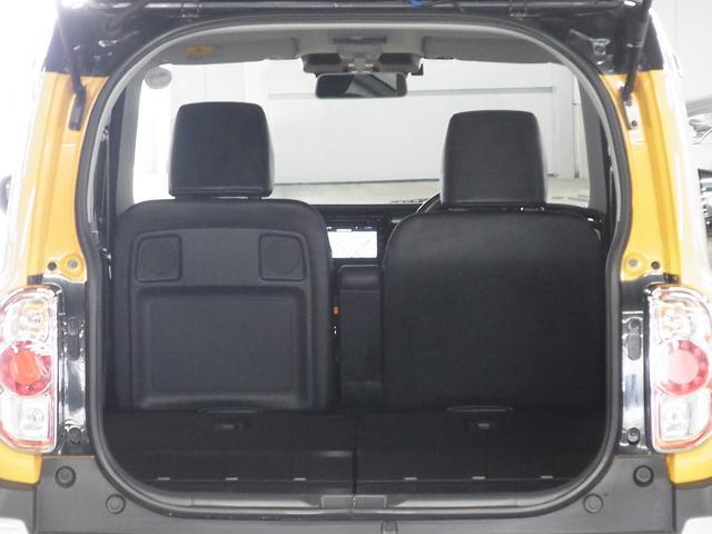 JスタイルIIターボ 特別仕様車 S-エネチャージ デュアルカメラブレーキサポート 全方位モニター メーカーナビ 専用レザー調コンビシート シートヒーター アイドリングストップ クルーズコントロール パドルシフト ETC(25枚目)