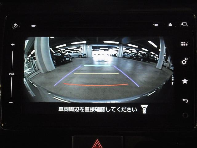 JスタイルIIターボ 特別仕様車 S-エネチャージ デュアルカメラブレーキサポート 全方位モニター メーカーナビ 専用レザー調コンビシート シートヒーター アイドリングストップ クルーズコントロール パドルシフト ETC(29枚目)