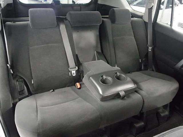 TX 4WD ディーラーオプションSDナビ バックモニター BLUETOOTHオーディオ ワンセグTV ビルトインETC スマートキー&プッシュスタート スペアキー有 純正17インチAW オートライト 禁煙(13枚目)