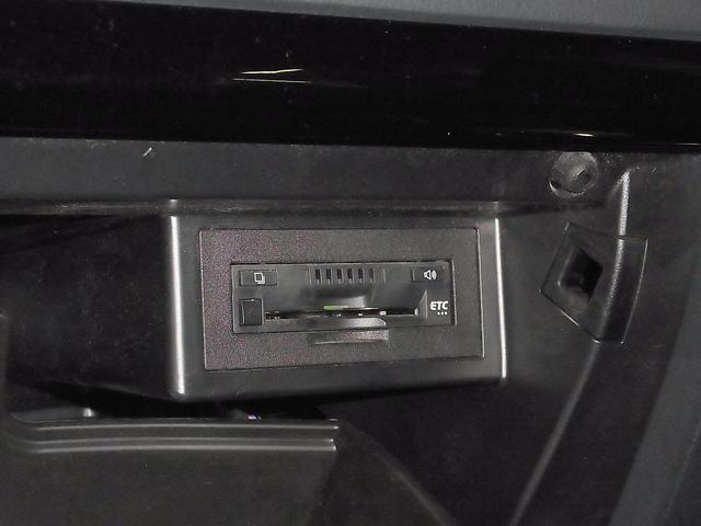 TX 4WD ディーラーオプションSDナビ バックモニター BLUETOOTHオーディオ ワンセグTV ビルトインETC スマートキー&プッシュスタート スペアキー有 純正17インチAW オートライト 禁煙(18枚目)
