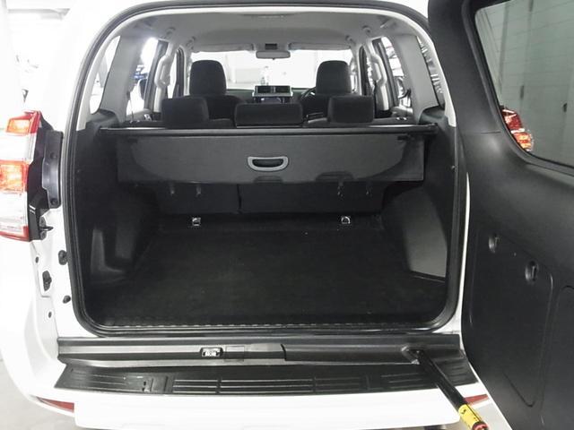 TX 4WD ディーラーオプションSDナビ バックモニター BLUETOOTHオーディオ ワンセグTV ビルトインETC スマートキー&プッシュスタート スペアキー有 純正17インチAW オートライト 禁煙(28枚目)