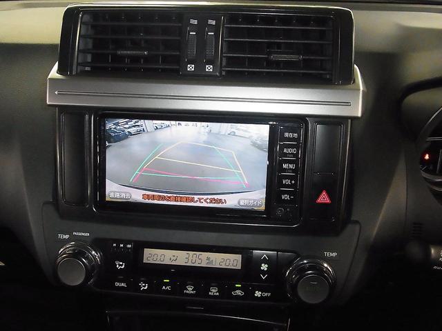 TX 4WD ディーラーオプションSDナビ バックモニター BLUETOOTHオーディオ ワンセグTV ビルトインETC スマートキー&プッシュスタート スペアキー有 純正17インチAW オートライト 禁煙(33枚目)