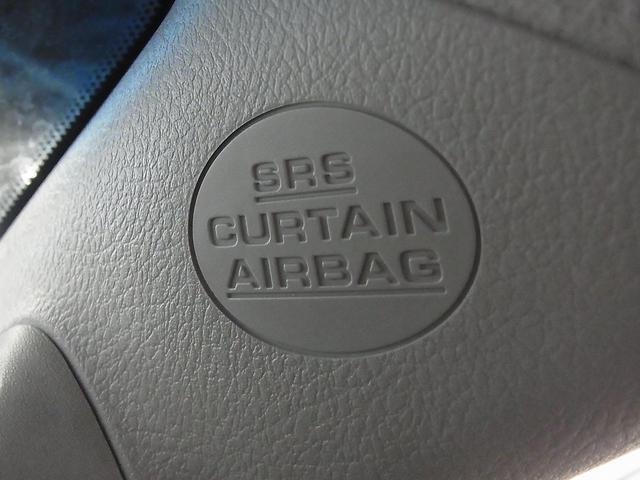 TX 4WD ディーラーオプションSDナビ バックモニター BLUETOOTHオーディオ ワンセグTV ビルトインETC スマートキー&プッシュスタート スペアキー有 純正17インチAW オートライト 禁煙(41枚目)