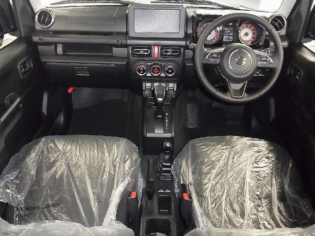 JC 4AT 4WD 4AT 4WD 即納車可能 ナビやコーティングの施工等のOPも販売可能です 納車後の点検やリコールも当社にて対応出来ます 禁煙車 店内試乗OK(3枚目)