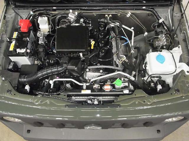 JC 4AT 4WD 4AT 4WD 即納車可能 ナビやコーティングの施工等のOPも販売可能です 納車後の点検やリコールも当社にて対応出来ます 禁煙車 店内試乗OK(20枚目)