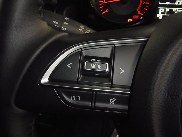 JC 4AT 4WD 衝突軽減ブレーキ車線逸脱警報ヒルディセントコントロールLEDヘッドライトヘッドランプウォッシャー純正15インチアルミホイールシートヒータークルーズコントロールキーレスプッシュスタート(28枚目)