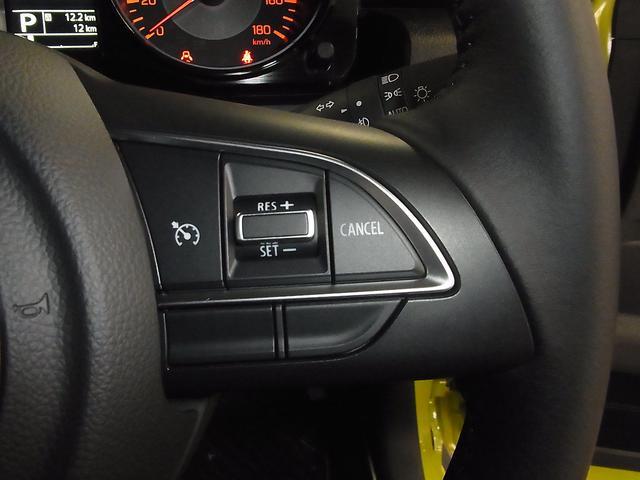 JC 4AT 4WD 衝突軽減ブレーキ車線逸脱警報ヒルディセントコントロールLEDヘッドライトヘッドランプウォッシャー純正15インチアルミホイールシートヒータークルーズコントロールキーレスプッシュスタート(29枚目)