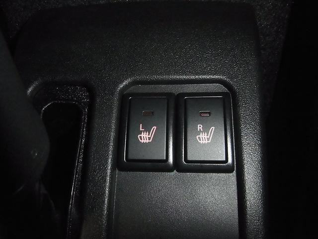 JC 4AT 4WD 衝突軽減ブレーキ車線逸脱警報ヒルディセントコントロールLEDヘッドライトヘッドランプウォッシャー純正15インチアルミホイールシートヒータークルーズコントロールキーレスプッシュスタート(33枚目)