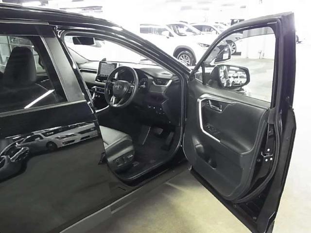 ハイブリッドG 4WD プリクラッシュブレーキ レーントレーシング リヤクロストラフィックアラート パーキングサポートブレーキ パワーバックドア 純正地デジSDナビ バックカメラ パワーシート ステアリングヒーター(10枚目)