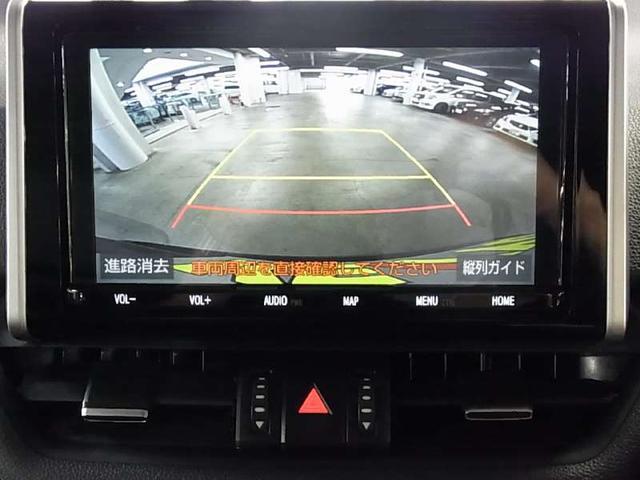 ハイブリッドG 4WD プリクラッシュブレーキ レーントレーシング リヤクロストラフィックアラート パーキングサポートブレーキ パワーバックドア 純正地デジSDナビ バックカメラ パワーシート ステアリングヒーター(16枚目)