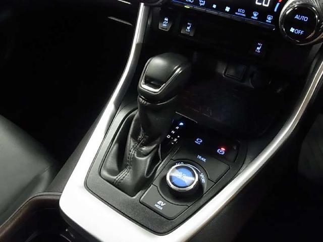 ハイブリッドG 4WD プリクラッシュブレーキ レーントレーシング リヤクロストラフィックアラート パーキングサポートブレーキ パワーバックドア 純正地デジSDナビ バックカメラ パワーシート ステアリングヒーター(18枚目)