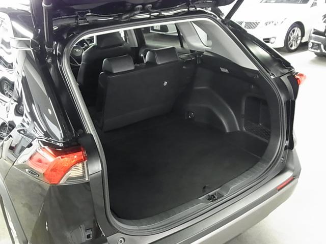 ハイブリッドG 4WD プリクラッシュブレーキ レーントレーシング リヤクロストラフィックアラート パーキングサポートブレーキ パワーバックドア 純正地デジSDナビ バックカメラ パワーシート ステアリングヒーター(24枚目)