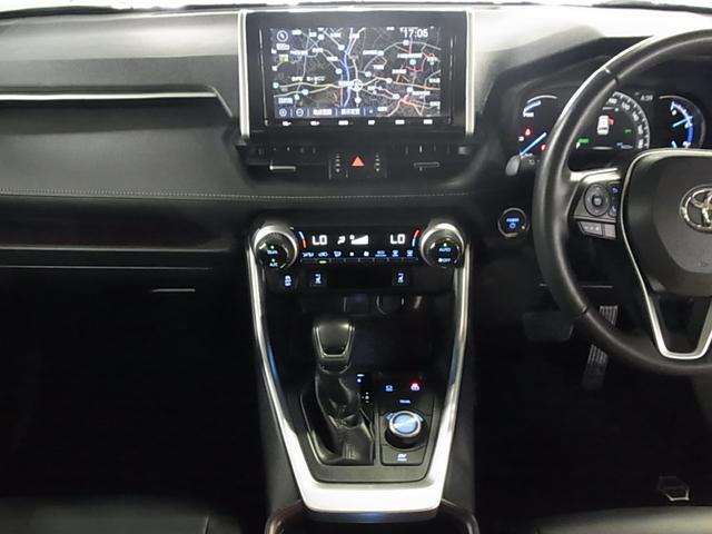 ハイブリッドG 4WD プリクラッシュブレーキ レーントレーシング リヤクロストラフィックアラート パーキングサポートブレーキ パワーバックドア 純正地デジSDナビ バックカメラ パワーシート ステアリングヒーター(26枚目)